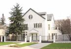 Dom na sprzedaż, Warszawa Mokotów, 506 m²