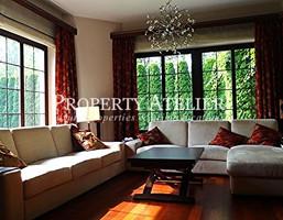 Dom na sprzedaż, Chylice, 300 m²