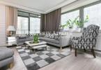 Mieszkanie do wynajęcia, Warszawa Powiśle, 98 m²