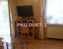 Mieszkanie na sprzedaż, Kraków Witkowice, 59 m²