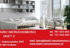 Mieszkanie na sprzedaż, Kraków Dębniki, 41 m²