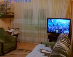 Mieszkanie na sprzedaż, Warszawa Targówek, 60 m²