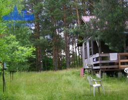 Działka na sprzedaż, Różan, 5100 m²