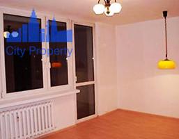 Mieszkanie na sprzedaż, Warszawa Bródno, 54 m²