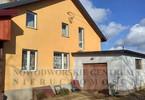Dom na sprzedaż, Nowy Dwór Mazowiecki Goławice I, 90 m²