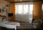 Mieszkanie na sprzedaż, Nowy Dwór Mazowiecki Bohaterów Modlina, 47 m²