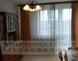 Mieszkanie na sprzedaż, Nowy Dwór Mazowiecki Osiedle, 43 m²