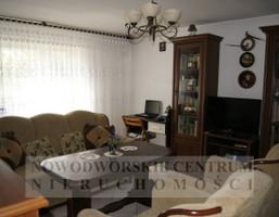 Dom na sprzedaż, Leoncin, 80 m²