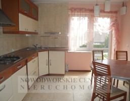 Dom na sprzedaż, Czarnowo, 180 m²