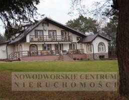Dom na sprzedaż, Nowe Orzechowo, 700 m²