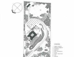 Dom na sprzedaż, Leoncin, 847 m²