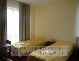 Mieszkanie na sprzedaż, Nowy Dwór Mazowiecki Wojska Polskiego, 63 m²