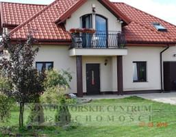 Dom na sprzedaż, Januszewo, 235 m²