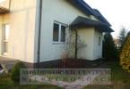 Dom na sprzedaż, Nowodworski Pomiechówek, Brody, 210 m²