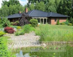 Dom na sprzedaż, Nowe Polesie, 215 m²