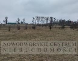Działka na sprzedaż, Pomiechówek Pomiechowo, 1522 m²
