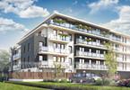 Mieszkanie na sprzedaż, Nowy Dwór Mazowiecki Dębowy Park II, 60 m²