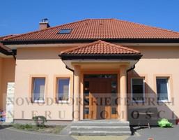 Dom na sprzedaż, Kazuń Polski, 210 m²