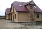Dom na sprzedaż, Wieliszew, 150 m²