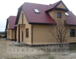 Dom na sprzedaż, Olszewnica Stara, 150 m²