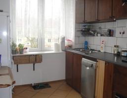 Mieszkanie na sprzedaż, Nowy Dwór Mazowiecki Malewicza, 48 m²