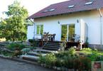 Dom na sprzedaż, Zielona Góra, 194 m²