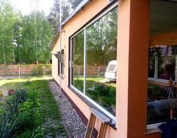 Dom na sprzedaż, Babimost, 154 m²