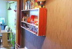 Kawalerka na sprzedaż, Zielona Góra, 26 m²