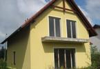 Dom na sprzedaż, Przylep, 147 m²