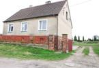 Dom na sprzedaż, Maszewo, 140 m²