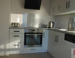 Mieszkanie do wynajęcia, Zielona Góra, 72 m²