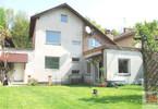 Dom na sprzedaż, Zielona Góra, 220 m²
