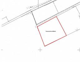 Działka na sprzedaż, Słone, 3058 m²
