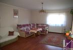 Dom na sprzedaż, Rumia Aleja Kościelna, 221 m²