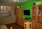 Mieszkanie na sprzedaż, Gdynia Dąbrowa, 42 m²