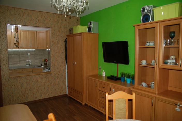 Mieszkanie na sprzedaż, Gdynia Dąbrowa, 42 m² | Morizon.pl | 1768