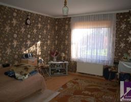 Dom na sprzedaż, Rumia, 131 m²