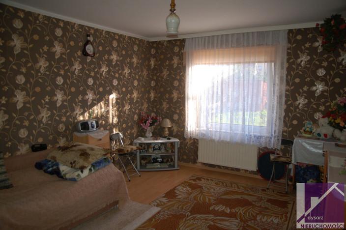 Dom na sprzedaż, Rumia, 131 m² | Morizon.pl | 5760