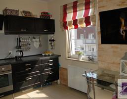 Mieszkanie na sprzedaż, Rumia Owsiana, 43 m²