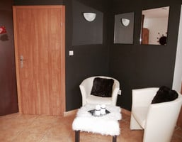 Lokal użytkowy do wynajęcia, Rumia, 26 m²