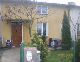 Dom na sprzedaż, Orlinek, 60 m²