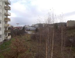 Mieszkanie na sprzedaż, Gdynia Pustki Cisowskie, 47 m²