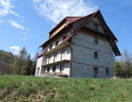 Dom na sprzedaż, Stryszawa, 500 m²