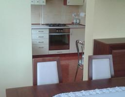 Mieszkanie na sprzedaż, Rzeszów Krakowska-Południe, 55 m²