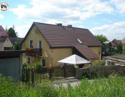 Dom na sprzedaż, Strzelin, 160 m²