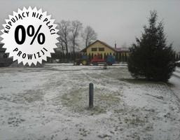 Działka na sprzedaż, Pietrzykowice, 1135 m²