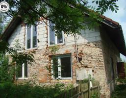 Dom na sprzedaż, Stróża, 160 m²