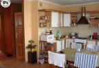 Mieszkanie na sprzedaż, Miękinia, 58 m²