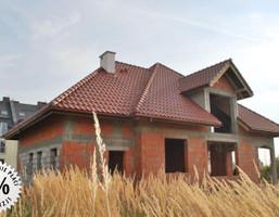 Dom na sprzedaż, Mędłów, 185 m²
