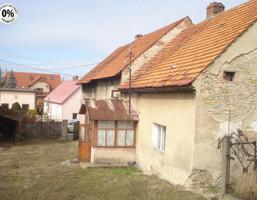 Dom na sprzedaż, Kuropatnik, 120 m²
